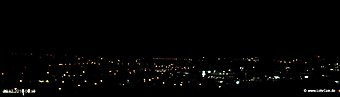 lohr-webcam-22-12-2018-06:10