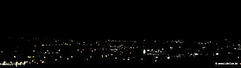 lohr-webcam-22-12-2018-07:10