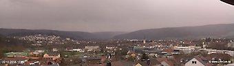 lohr-webcam-22-12-2018-11:40