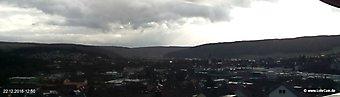 lohr-webcam-22-12-2018-12:50