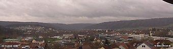 lohr-webcam-23-12-2018-12:10