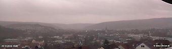 lohr-webcam-23-12-2018-13:40