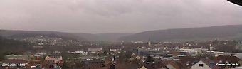 lohr-webcam-23-12-2018-14:40