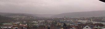 lohr-webcam-23-12-2018-15:00