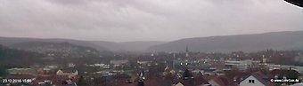 lohr-webcam-23-12-2018-15:50