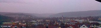 lohr-webcam-23-12-2018-16:10