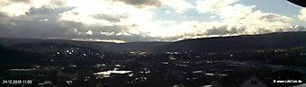 lohr-webcam-24-12-2018-11:00