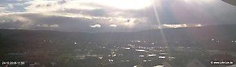 lohr-webcam-24-12-2018-11:50
