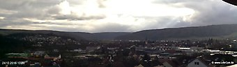 lohr-webcam-24-12-2018-13:20