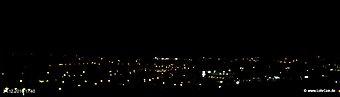 lohr-webcam-24-12-2018-17:40