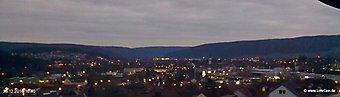 lohr-webcam-25-12-2018-16:40