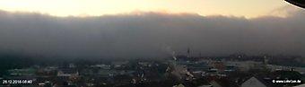 lohr-webcam-26-12-2018-08:40