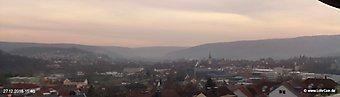 lohr-webcam-27-12-2018-15:40