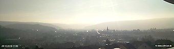 lohr-webcam-28-12-2018-11:50