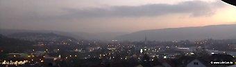 lohr-webcam-28-12-2018-16:50