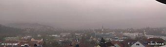 lohr-webcam-29-12-2018-09:40