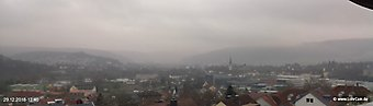 lohr-webcam-29-12-2018-13:40