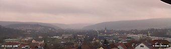 lohr-webcam-29-12-2018-14:40