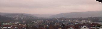 lohr-webcam-29-12-2018-14:50