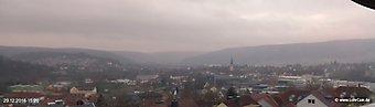 lohr-webcam-29-12-2018-15:20