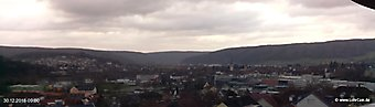 lohr-webcam-30-12-2018-09:00