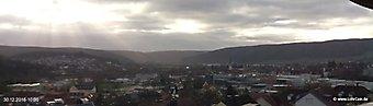 lohr-webcam-30-12-2018-10:00