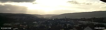 lohr-webcam-30-12-2018-10:50