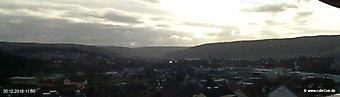 lohr-webcam-30-12-2018-11:50