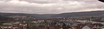 lohr-webcam-30-12-2018-12:40
