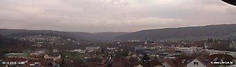 lohr-webcam-30-12-2018-14:40