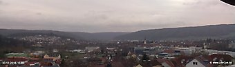 lohr-webcam-30-12-2018-15:00