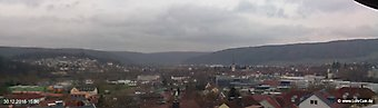 lohr-webcam-30-12-2018-15:30