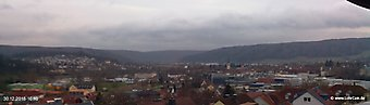 lohr-webcam-30-12-2018-16:10
