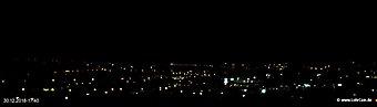 lohr-webcam-30-12-2018-17:40