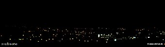 lohr-webcam-31-12-2018-04:40