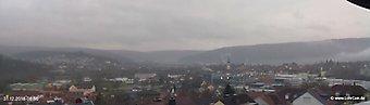 lohr-webcam-31-12-2018-08:50