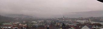 lohr-webcam-31-12-2018-09:30