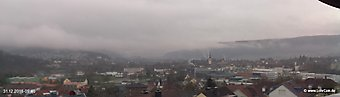 lohr-webcam-31-12-2018-09:40