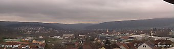 lohr-webcam-31-12-2018-12:40