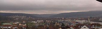 lohr-webcam-31-12-2018-13:00