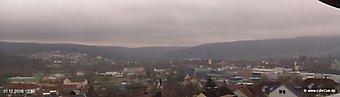 lohr-webcam-31-12-2018-13:10