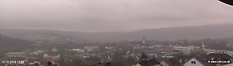 lohr-webcam-31-12-2018-13:20