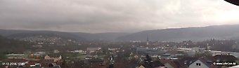 lohr-webcam-31-12-2018-13:40