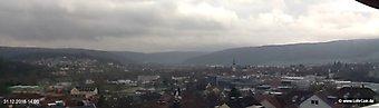 lohr-webcam-31-12-2018-14:00