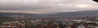 lohr-webcam-31-12-2018-14:20