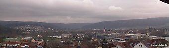 lohr-webcam-31-12-2018-16:10