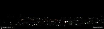 lohr-webcam-01-02-2018-00:00