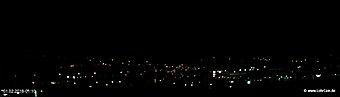 lohr-webcam-01-02-2018-01:10