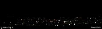 lohr-webcam-01-02-2018-01:30