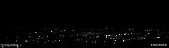lohr-webcam-01-02-2018-03:20